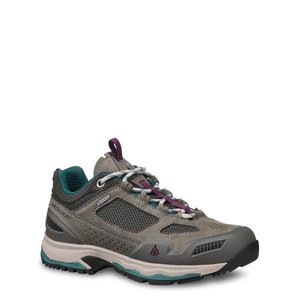 VASQUE VASQUE BREEZE AT LOW GORE TEX SHOE WOMEN'S