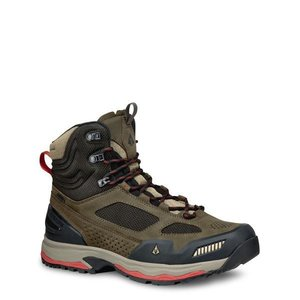 VASQUE VASQUE BREEZE AT GORE TEX BOOT MEN'S
