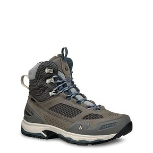 VASQUE VASQUE BREEZE AT GORE TEX BOOT WOMEN'S