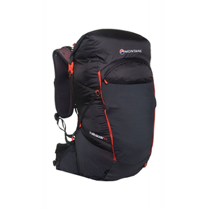 Montane MONTANE TRAILBLAZER 44L MULTI-DAY HIKING PACK, CHARCOAL