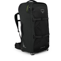 OSPREY FARPOINT WHEELED TRAVEL PACK 65L