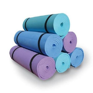 ULTRALON CLOSED CELL FOAM MAT
