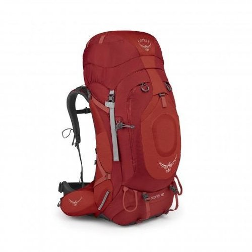OSPREY OSPREY XENA 70 HIKING PACK