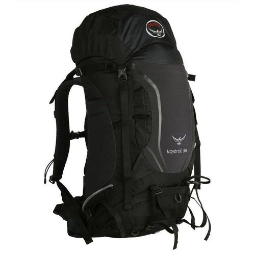 OSPREY OSPREY KESTREL 38 HIKING PACK 2018