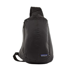 PATAGONIA PATAGONIA ULTRALIGHT BLACK HOLE SLING