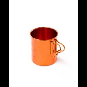 GSI GSI BUGABOO CUP ALUMINIUM