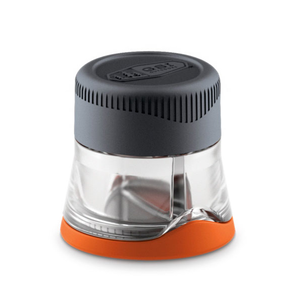GSI GSI - ULTRALIGHT SALT & PEPPER SHAKER