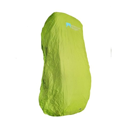 ADVENTURE DESIGNS ADVENTURE DESIGNS RAIN COVER - SMALL