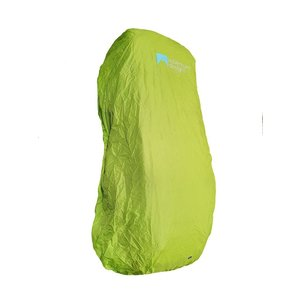 ADVENTURE DESIGNS ADVENTURE DESIGNS RAIN COVER - MED