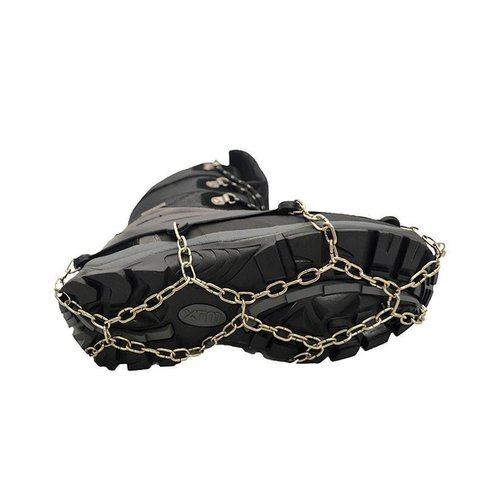 XTM MERINO XTM BOOT CHAINS