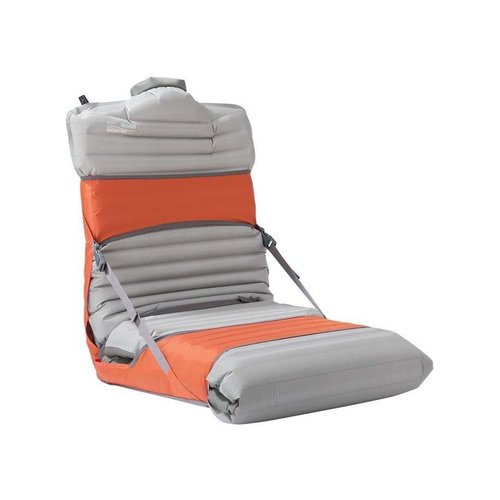 Thermarest THERMAREST TREKKER CHAIR KIT 20