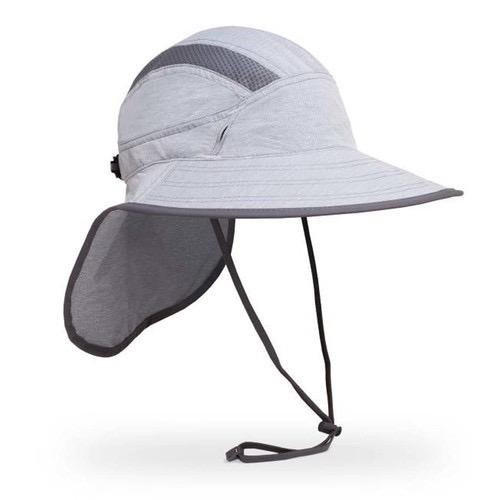 SUNDAY AFTERNOON SUNDAY AFTERNOONS ULTRA ADVENTURE HAT