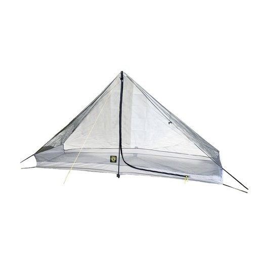 Six Moon Designs SIX MOON DESIGNS SERENITY NET TENT