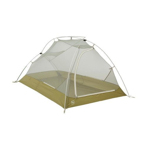 BIG AGNES BIG AGNES SEEDHOUSE SL 2 PERSON SUPERLIGHT TENT