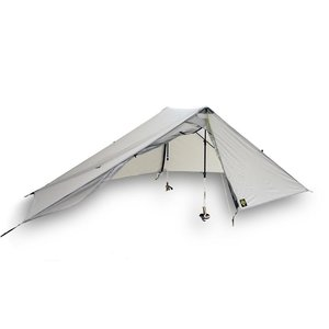 Six Moon Designs SIX MOON DESIGNS HAVEN TARP SHELTER