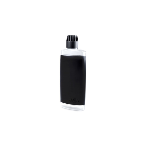 GSI GSI 500 ML FLASK - BPA FREE