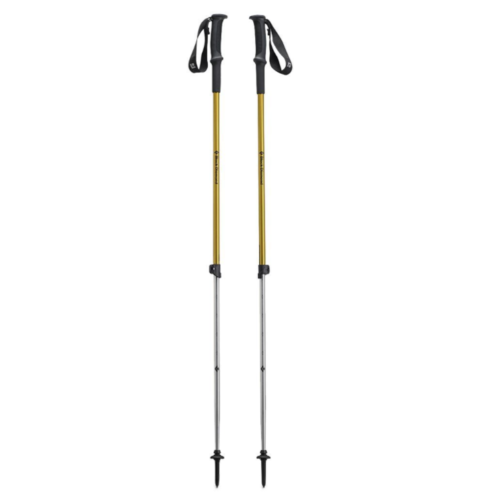 BLACK DIAMOND BLACK DIAMOND TRAIL SPORT 2 TREKKING POLES
