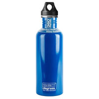 360 DEGREES SS BOTTLE 1L