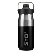 360 DEGREES SS VACUUM INSULATED BOTTLE SIP 550ML