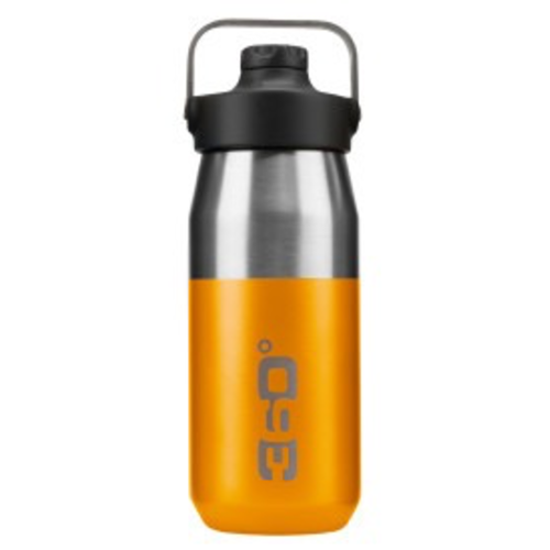 360 DEGREES 360 DEGREES SS VACUUM INSULATED BOTTLE SIP 550ML