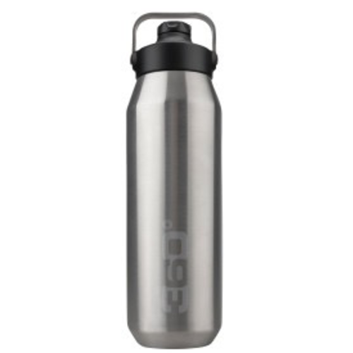 360 DEGREES 360 DEGREES SS VACUUM INSULATED BOTTLE SIP 1L