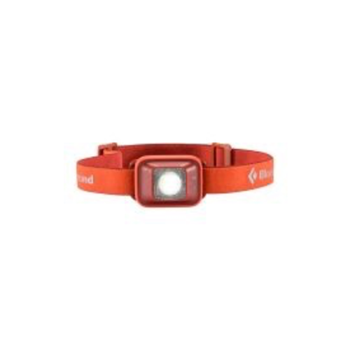 BLACK DIAMOND BLACK DIAMOND IOTA HEADLAMP