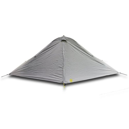 Six Moon Designs SIX MOON DESIGNS LUNAR DUO OUTFITTER TENT