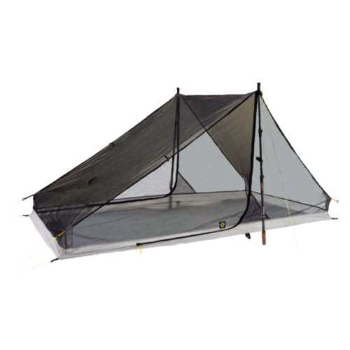Six Moon Designs SIX MOON HAVEN NET TENT