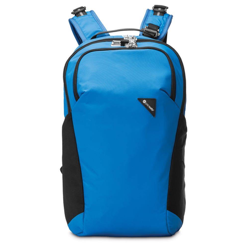 SEA TO SUMMIT PACSAFE VIBE 20L