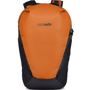 SEA TO SUMMIT PACSAFE VENTURESAFE X18