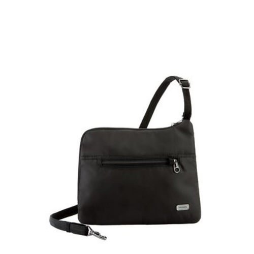 PACSAFE PACSAFE DAYSAFE ANTI-THEFT SLIM CROSSBODY BAG