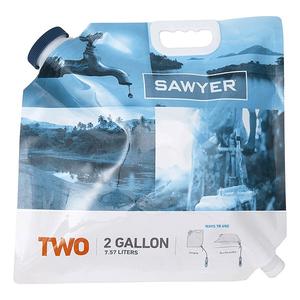 SAWYER SAWYER 2 GALLON WATER BLADDER 7.5L