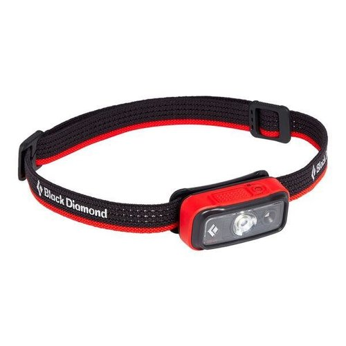BLACK DIAMOND BLACK DIAMOND SPOT LITE 160 HEADLAMP 2019