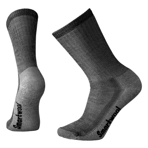 Smartwool SMARTWOOL HIKE MEDIUM CREW SOCK