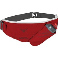 OSPREY DURO SOLO TRAIL RUNNING BELT WITH 570ML FLASK