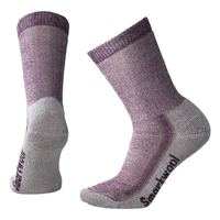 SMARTWOOL HIKE MEDIUM CREW WOMEN'S