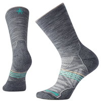 SMARTWOOL PHD OUTDOOR LIGHT CREW WOMEN'S