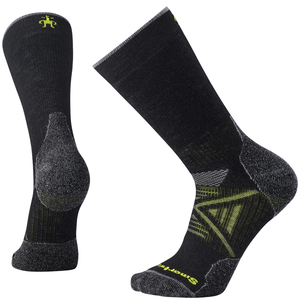 Smartwool SMARTWOOL PHD OUTDOOR MEDIUM CREW SOCK