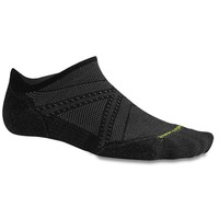 SMARTWOOL PHD RUN LIGHT ELITE MICRO SOCK WOMEN'S