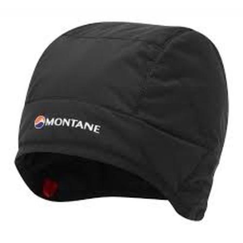 Montane MONTANE PRISM HAT