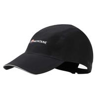 MONTANE FLEET CAP