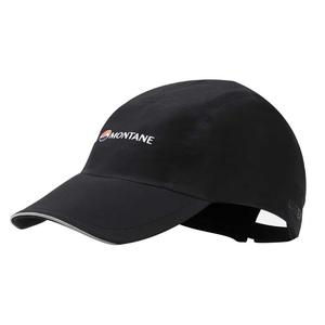 Montane MONTANE FLEET CAP