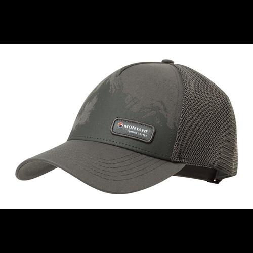 Montane MONTANE BASECAMP CAP