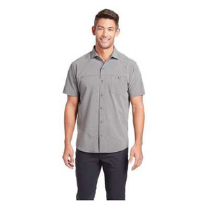KUHL KUHL OPTIMIZR S/S SHIRT MEN'S