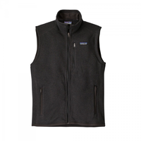 PATAGONIA BETTER SWEATER VEST MEN'S