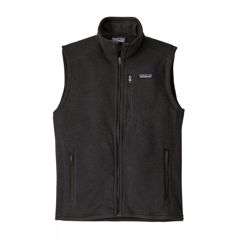 PATAGONIA PATAGONIA BETTER SWEATER VEST MEN'S