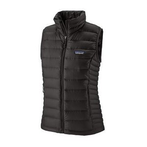 PATAGONIA PATAGONIA DOWN SWEATER VEST WOMEN'S