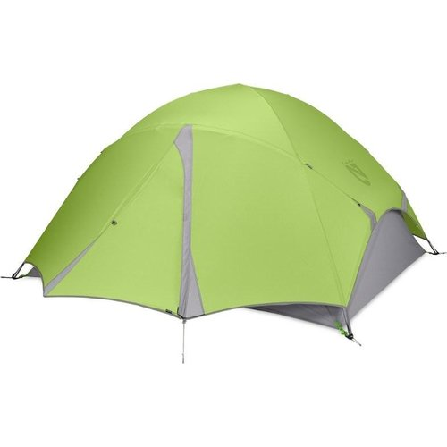 NEMO NEMO LOSI LS 3 PERSON TENT