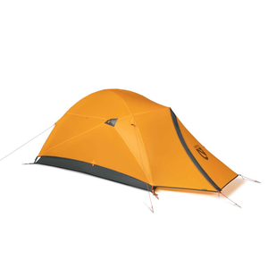NEMO NEMO KUNAI 2P 4 SEASON ULTRALIGHT TENT - 2020