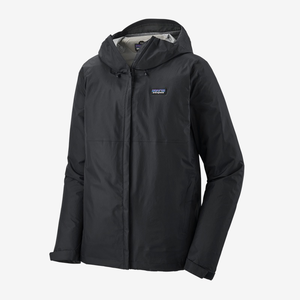 PATAGONIA PATAGONIA TORRENTSHELL 3L WATERPROOF JACKET MEN'S